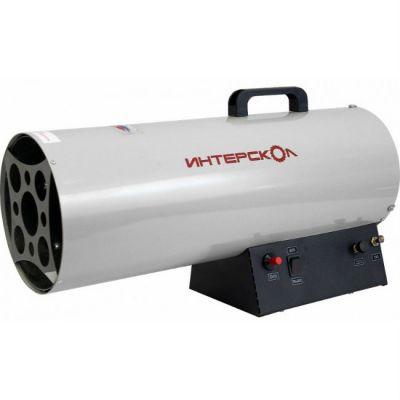 Интерскол Воздухонагреватель газовый ТПГ-30 291.1.0.00