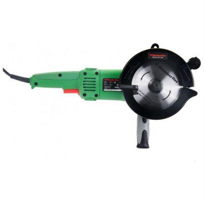 Пила Hammer CRP1500 66398h