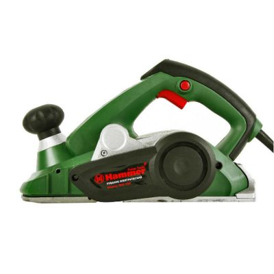 Рубанок Hammer RNK1200 36156h