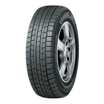Зимняя шина Dunlop 175/70 R13 Graspic Ds-3 82Q 288217