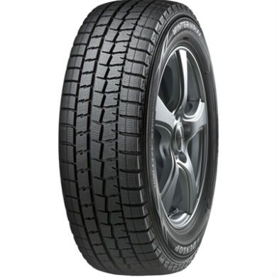 Зимняя шина Dunlop 175/70 R13 Winter Maxx Wm01 82T 307845