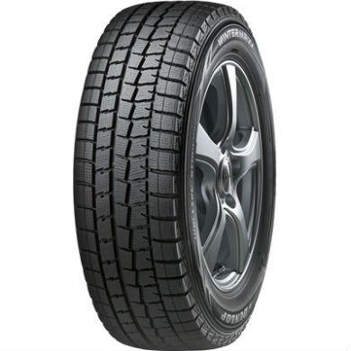 ������ ���� Dunlop 175/65 R14 Winter Maxx Wm01 82T 307827