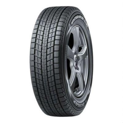 Зимняя шина Dunlop 255/65 R17 Winter Maxx Sj8 110R 311509