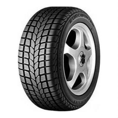 Зимняя шина Dunlop 255/60 R17 Sp Winter Sport 400 106H 277995