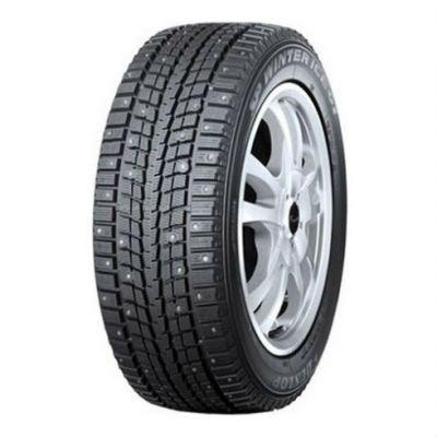 Зимняя шина Dunlop 265/60 R18 Sp Winter Ice01 110T Шип 296493