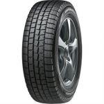 ������ ���� Dunlop 245/40 R19 Winter Maxx Wm01 94T 310919