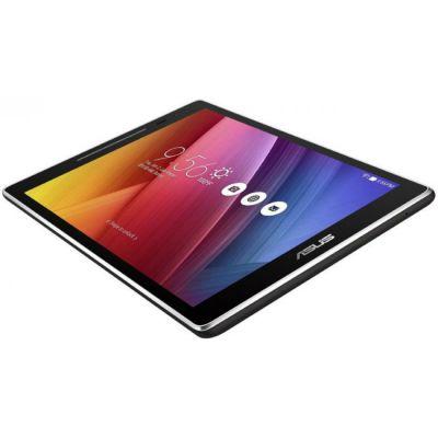 Планшет ASUS ZenPad 8.0 Z380KL-1A016A 3G LTE Black 90NP0241-M00420