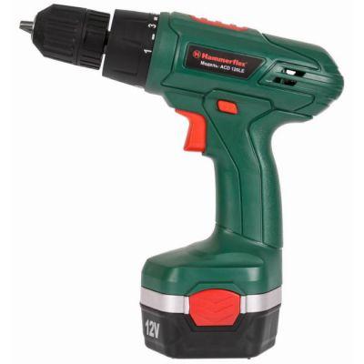 ���������� Hammer ACD120LE 133932h