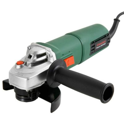 Шлифмашина Hammer USM500A 28441h