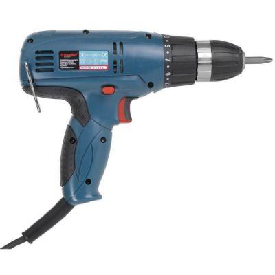 ����� Hammer DRL300 PREMIUM, 230 ��, 0-700 ��/���, 24 ��, ��� 10 ��, 38631h