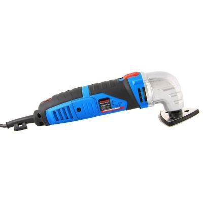 Резак Hammer LZK500S PREMIUM, 250 Вт, 11000-21000 об/мин, 1.7 кг, 38168h