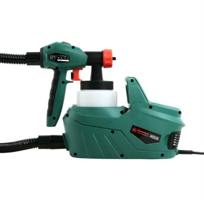 Hammer ����������������� PRZ600 215276h