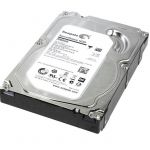 "Жесткий диск Seagate Surveillance 2000GB 5900RPM 64MB SATA 3,5"" ST2000VX003"