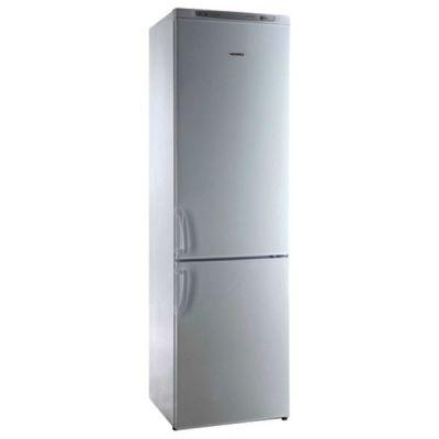 Холодильник Nord DRF 110NF ISP