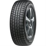 Зимняя шина Dunlop 185/55 R16 Winter Maxx Wm01 83T 307793