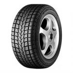 Зимняя шина Dunlop 235/55 R17 Sp Winter Sport 400 99H 276375