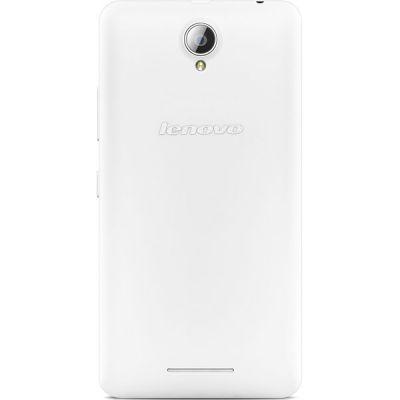 �������� Lenovo A5000 Dual sim White 3G P0SE0010RU