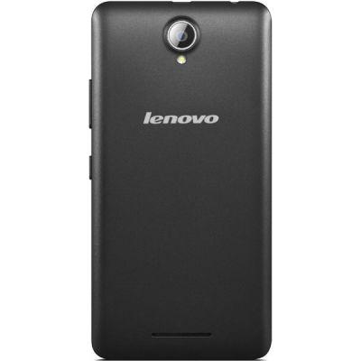 �������� Lenovo A5000 Dual sim Black 3G P0SE000BRU