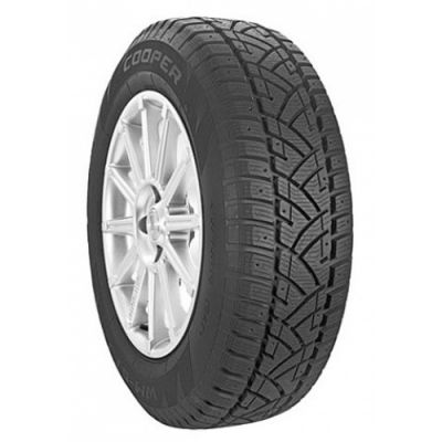 ������ ���� Cooper 215/65 R16 Weathermaster St3 102T Xl ��� S740192P