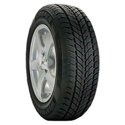 Зимняя шина Cooper 215/65 R16 Weathermaster Snow 98H Шип 4559512
