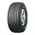 Зимняя шина Dunlop 255/55 R18 Grandtrek Sj6 109Q 298613