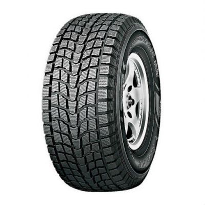 Зимняя шина Dunlop 255/65 R16 Grandtrek Sj6 109Q 272171