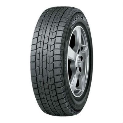 Зимняя шина Dunlop 265/35 R19 Graspic Ds-3 94Q 296179