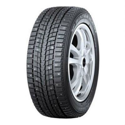 Зимняя шина Dunlop 265/65 R17 Sp Winter Ice01 112T Шип 281439