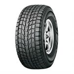 Зимняя шина Dunlop 275/60 R18 Grandtrek Sj5 113Q 289639