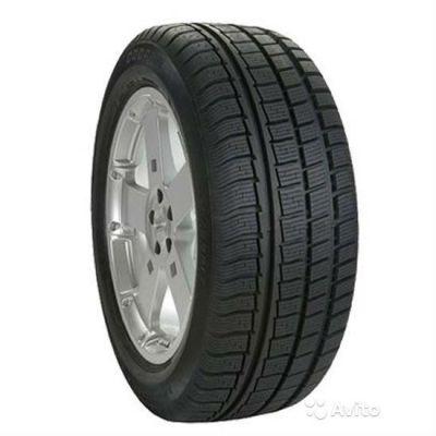 Зимняя шина Cooper 235/60 R18 Discoverer M+S Sport 107H Xl 5037712