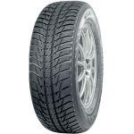 Зимняя шина Nokian 255/60 R18 Wr Suv 3 112H Xl T428608