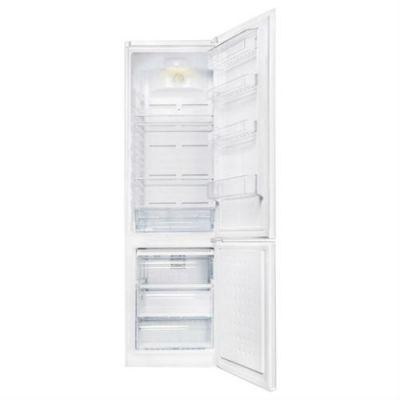 Холодильник Beko CN 329120