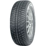 Зимняя шина Nokian 275/45 R20 Wr Suv 3 110V Xl T428618