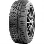 Зимняя шина Nokian 245/50 R18 Wr G2 104V Xl T428041