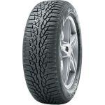Зимняя шина Nokian 195/65 R15 Wr D4 91T T429507