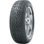 Зимняя шина Nokian 195/55 R15 Wr D4 89H Xl T429523