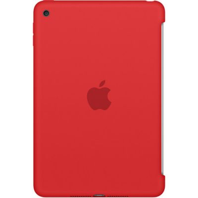 ����� Apple ��� iPad mini 4 Smart Cover - RED MKLY2ZM/A