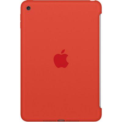 ����� Apple ��� iPad mini 4 Smart Cover - Orange MKM22ZM/A
