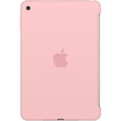 Чехол Apple для iPad mini 4 Smart Cover - Pink MKM32ZM/A