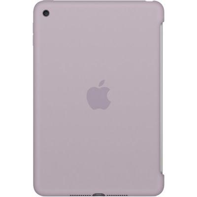 Чехол Apple для iPad mini 4 Smart Cover - Lavender MKM42ZM/A