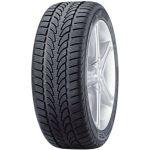 Зимняя шина Nokian 235/35 R19 Wr 87V T442674