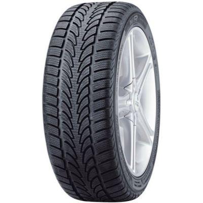 Зимняя шина Nokian 295/30 R19 Wr 100V Xl T442675