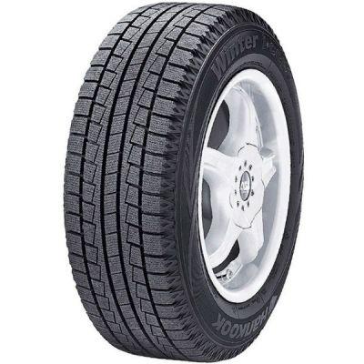 Зимняя шина Hankook 205/70 R15 Winter I Cept W605 96Q 1007451