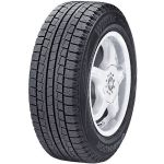 Зимняя шина Hankook 205/70 R15 Winter I Cept W605 96Q 1007451