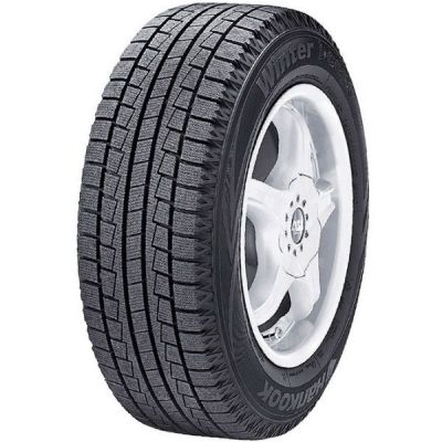 Зимняя шина Hankook 205/65 R16 Winter I Cept W605 95Q 1009785