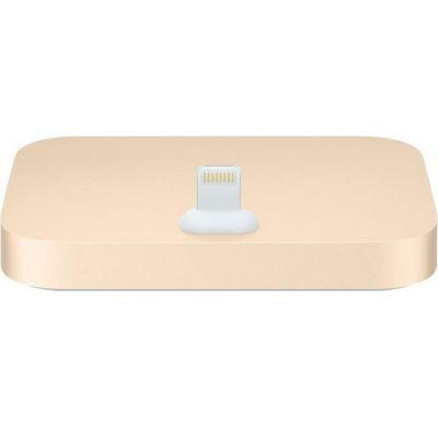 ���-������� Apple ��� iPhone Lightning Dock-Spase Rose Gold ML8L2ZM/A