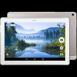 ������� ASUS ZenPad Z300C White 90NP0233-M02140