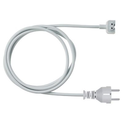 ������ Apple Power Adapter Extension Cable MK122Z/A