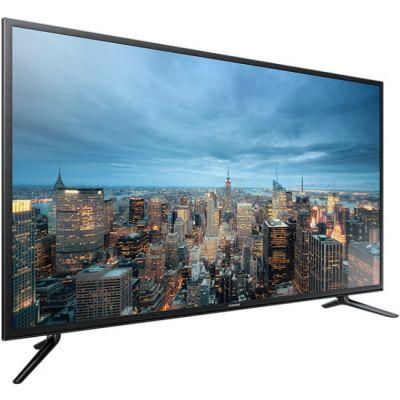Телевизор Samsung 4K UHD UE48JU6000U