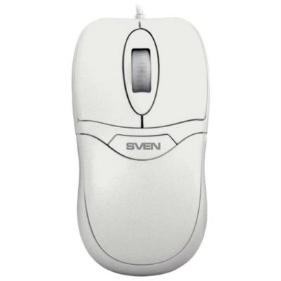 Sven ����� ����������+���� Standard 310 Combo USB ����� SV-03100310UW